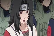 Naruto Shippudden 181 (140)