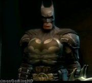 Not are bat.png
