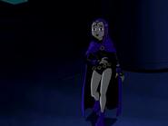 S04E03.Birthmark (114)