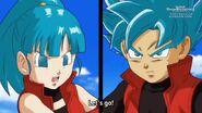 Super Dragon Ball Heroes Big Bang Mission Episode 9 212