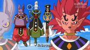Super Dragon Ball Heroes Big Bang Mission Episode 9 365