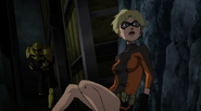 Teen Titans the Judas Contract (157)