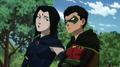 Teen Titans the Judas Contract (435)