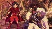 Yashahime Princess Half-Demon Episode 12 0356
