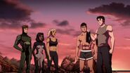 Young.Justice.S03E07 0318