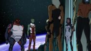 Young Justice Season 3 Episode 15 0134