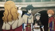 Black Clover Episode 73 0405