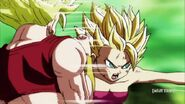 Dragon Ball Super Episode 113 0852