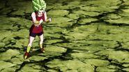 Dragon Ball Super Episode 114 0793