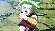 Dragon Ball Super Episode 114 0825