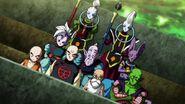 Dragon Ball Super Episode 120 0461