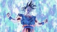 Dragon Ball Super Episode 129 0893