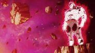 Dragon Ball Super Episode 130 0546