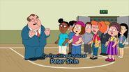 Family Guy Season 19 Episode 6 0065
