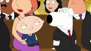 Family Guy Season 19 Episode 6 0956