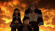 Fire Force Episode 3 0847