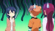 Food Wars! Shokugeki no Soma Season 3 Episode 13 0510