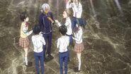 Food Wars Shokugeki no Soma Season 2 Episode 7 0896