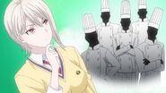 Food Wars Shokugeki no Soma Season 4 Episode 5 0500