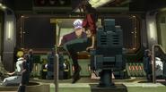 Gundam-2nd-season-episode-1326681 40076946612 o