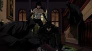 Justice-league-dark-439 42905409371 o