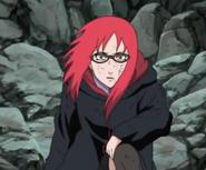 Karin55 (15)