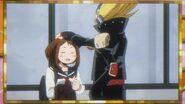 My Hero Academia Episode 4 1056