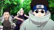 Naruto-shippden-episode-dub-437-1073 40499050170 o