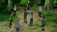 Naruto-shippden-episode-dub-438-0658 42334067241 o