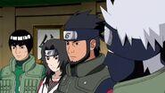 Naruto-shippden-episode-dub-441-0106 42383793252 o