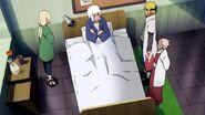 Naruto-shippden-episode-dub-441-0489 42383786632 o