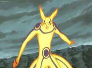 Naruto Shippuden Episode 477 0179