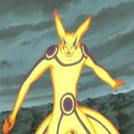 Naruto Shippuden Episode 477 0179.jpg