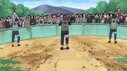 Naruto Shippuden Episode 479 0383