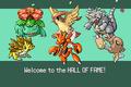 Pokemonemerald11 (10)