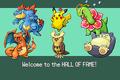 Pokemonemerald11 (14)