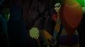 Teen Titans the Judas Contract (146)