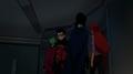 Teen Titans the Judas Contract (406)