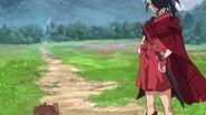 Yashahime Princess Half-Demon Episode 9 0369