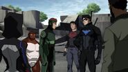 Young.Justice.S03E09 0553