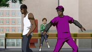 Young.justice.s03e04 0441