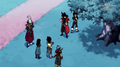 000007 Dragon Ball Heroes Episode 702370