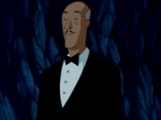 230px-Alfred.png