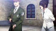 Attack on Titan Season 4 Episode 14 0830