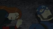 Avengers-assemble-season-4-episode-1711179 28246603769 o