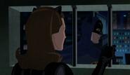 Batman v TwoFace (11)