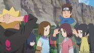 Boruto Naruto Next Generations 4 0047