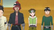 Boruto Naruto Next Generations Episode 38 0257