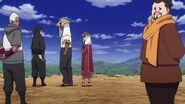 Boruto Naruto Next Generations Episode 56 0491