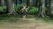 Boruto Naruto Next Generations Episode 74 0939